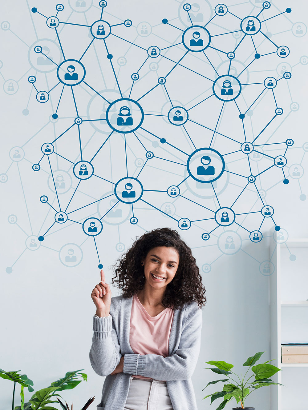 Marketing Digital Audiencias