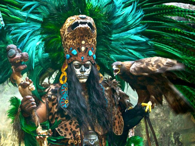 Xcaret Quintana Roo
