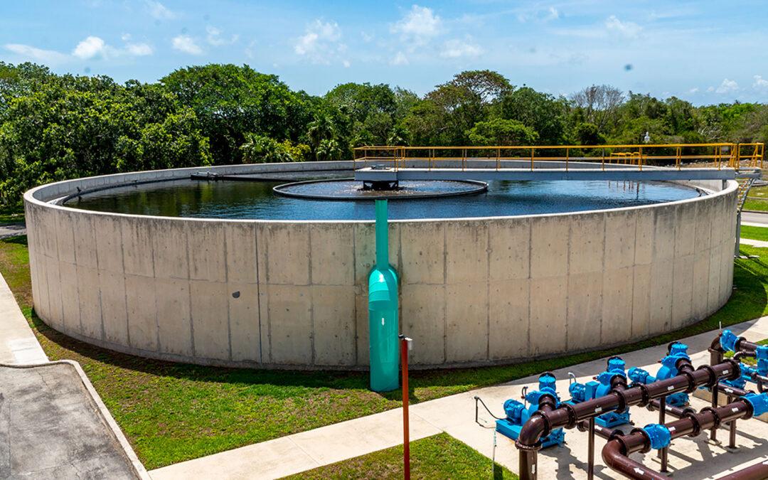 Fortalece Aguakan la cultura del agua en la comunidad
