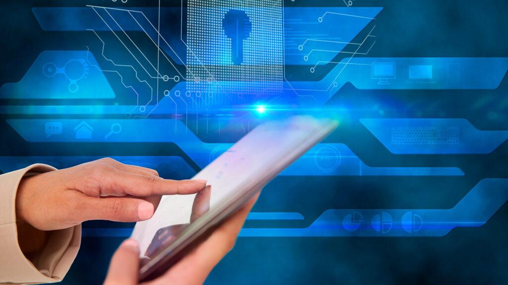 Soluciones especializadas en Tecnologías de la Información
