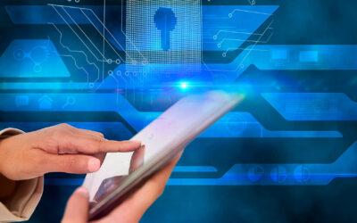 Impulsa Ho1a Innovación la transformación tecnológica